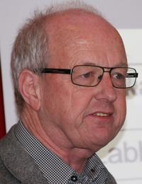 Bengt-Arne Wallden
