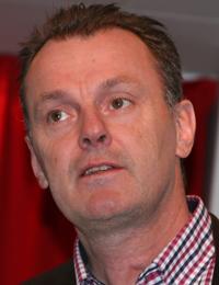 Jim Sjöström