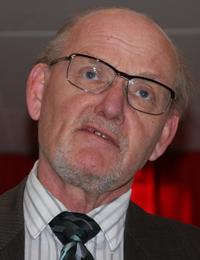 Sven-Åke Polfjärd